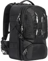 TAMRAC Professional Series: Anvil 27  Camera Bag(Black)