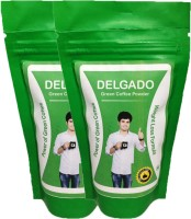 https://rukminim1.flixcart.com/image/200/200/j5crukw0/coffee/v/p/j/200-delgado-green-coffee-powder-pouch-frijoles-original-imaewf8wx5mmf5kh.jpeg?q=90