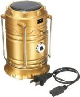 View Harsha GOLD-EMGL-1 Solar Lights(GOLDEN) Home Appliances Price Online(Harsha)