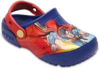 Buy Kids Footwear - Clogs online