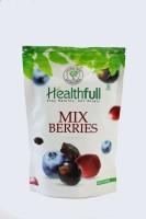 https://rukminim1.flixcart.com/image/200/200/j5crukw0/nut-dry-fruit/r/s/z/200-mix-berrys-pouch-healthfull-original-imaewyyzj6zrfrjy.jpeg?q=90
