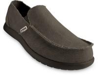 Crocs Loafers For Men(Grey)