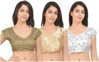 Buy Womens Clothing - Blouse online
