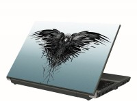 View Imagination Era 197 vinyl Laptop Decal 15.6 Laptop Accessories Price Online(Imagination Era)