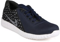 Xtreme Mens Blue Casual Shoes Sneakers(Blue, Black)