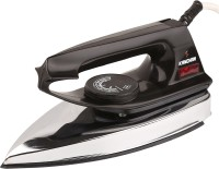 View Kanchan Marvel 1000W Dry Iron(Black) Home Appliances Price Online(Kanchan)