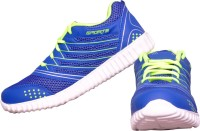 The Scarpa Shoes Rachel Sports Running Shoes(Multicolor)