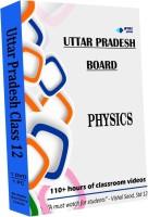 AVNS INDIA Uttar Pradesh Class 12 - Physics Full Syllabus Classroom Video(DVD)
