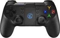 GameSir T1S Android/Windows/VR/TV Box/PS3 Wi-fi Gamepad(Black, For PC, Android, PS3) thumbnail