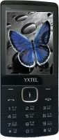 Yxtel X801(Black)