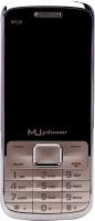 Mu M520(Gold) - Price 1075 23 % Off