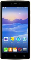 Videocon Krypton 30 (Grey, 16 GB)(3 GB RAM)