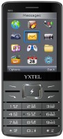 Yxtel X910A(Grey)