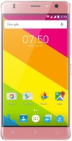 Zopo Color F1 (Rose Gold, 16 GB)(1 GB RAM) - Price 4499 52 % Off