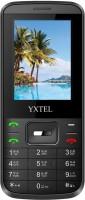 Yxtel M5381(Black)