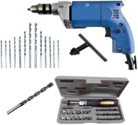 SK TGP010 Pistol Grip Drill(13 mm Chuck Size)