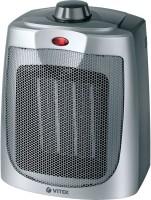View VITEK VT-1758 SR-I PTC Fan Heater (Fan & Heater Both) Fan Room Heater Home Appliances Price Online(VITEK)