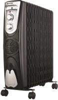 View VITEK VT-1713 BK-I Oil Filled Radiator Oil Filled Room Heater Home Appliances Price Online(VITEK)