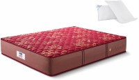 Kurl-On, Peps and more - Mattress Bestsellers