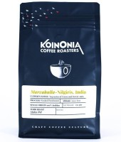 https://rukminim1.flixcart.com/image/200/200/j5ihlzk0/coffee/7/f/n/250-marvahulla-moka-pot-pouch-koinonia-coffee-roasters-original-imaew22akubwgnyu.jpeg?q=90