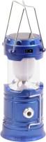 View roshni p4752 Decorative Lights(Blue) Home Appliances Price Online(roshni)