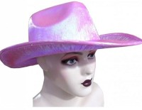 https://rukminim1.flixcart.com/image/200/200/j5ihlzk0/hat/d/w/f/cowboy-fibre-free-size-1-hat94-fun-4598563-funcart-original-imaew6hf9jn3zwxh.jpeg?q=90