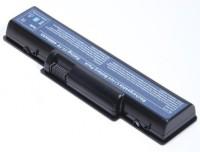 View SAFEBUY LAPTOP BATTERY FOR ACER 4715Z 4720 4720G 4720Z 4735 4735Z Series 6 Cell Laptop Battery Laptop Accessories Price Online(safebuy)