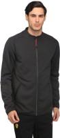 Buy Mens Clothing - Jacket online