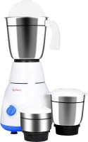 Upto 60% Off Mixers, Blenders & more Philips, Butterfly & more