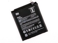 Xiaomi Redmi Mobile Battery For BM43 Note4