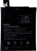Xiaomi redmi Mobile Battery For BM46 Note 3