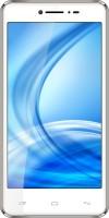 Mafe Shine M820 (White, 16 GB)(2 GB RAM) - Price 6499 18 % Off
