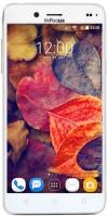 InFocus M535 Plus (Silver, 16 GB)(3 GB RAM)