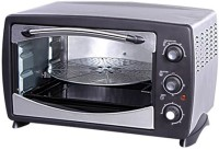 Buy Kitchen Appliances - Toaster online