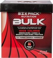 https://rukminim1.flixcart.com/image/200/200/j5jx1u80/protein-supplement/a/h/z/hpca0252-six-pack-nutrition-original-imaejwfvfxaqjw5z.jpeg?q=90