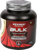 https://rukminim1.flixcart.com/image/200/200/j5jx1u80/protein-supplement/j/j/5/hpca0254-six-pack-nutrition-original-imaejxjgp5zah3g9.jpeg?q=90