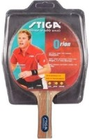Stiga Orion Multicolor Table Tennis Racquet(Pack of: 1, 80 g)