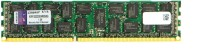 KINGSTON ValueRam DDR3 8 GB (Dual Channel) Server DDR3 SDRAM (KVR1333D3D4R9S/8G)(Green)