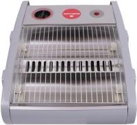View Eurolex QH1602-800Wt Quartz Room Heater Home Appliances Price Online(EUROLEX)