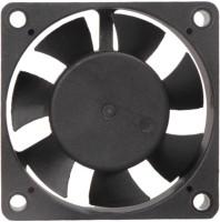 Maa-Ku DC6020 Cooler(Black)
