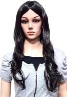 Air Flow Long Hair Wig(Women) - Price 2799 81 % Off