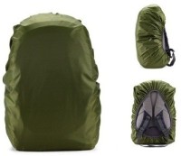 Buy Luggage Travel - Dust Cover. online