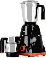 Billion Power Grind 750 W Mixer Grinder(Black, 3 Jars) Flipkart Rs. 1999.00