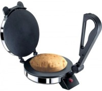 Greenbell DP-182 Roti and Khakra Maker
