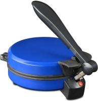 https://rukminim1.flixcart.com/image/200/200/j5lchow0/roti-khakra-maker/q/h/3/supreme-multi-maker-starvin-original-imaeam3krc7pbwg2.jpeg?q=90