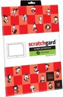 Scratchgard Screen Guard for Samsung Galaxy Tab S3 9.7 (SM - T820/T825)