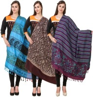 Buy Womens Clothing - Shawl online
