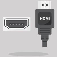 HDMI Best TV in India
