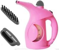 View ALPYOG Garment & facial steamer Steam Iron(Pink) Home Appliances Price Online(ALPYOG)