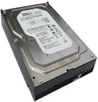 View WD caviar 160 GB Desktop Internal Hard Disk Drive (wd1600aajb) Price Online(WD)